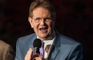 Evangelist Bonnke to hold 'Farewell Message' crusade in Lagos