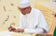 6 men who shouldn't be in Buhari's government