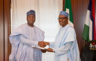 Kano, Katsina, Jigawa say devolution of power necessary, but one Nigeria sancrosanct
