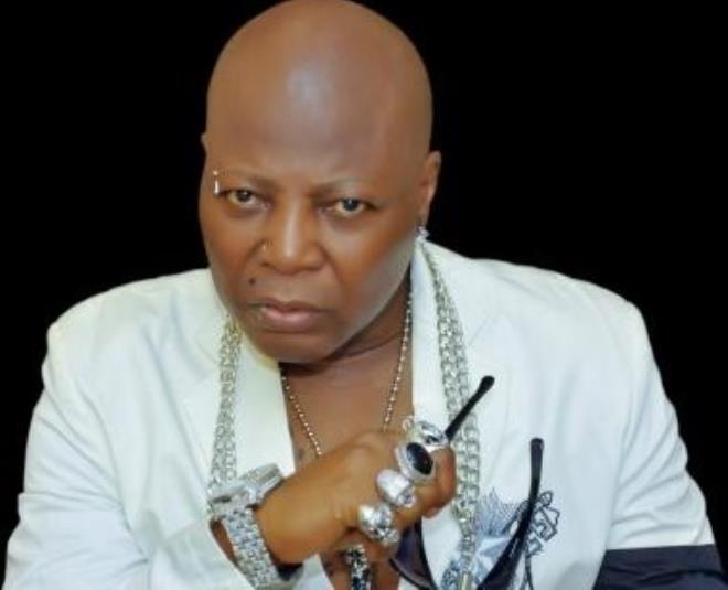 Charly Boy: Letter to President Muhammadu Buhari on IPOB