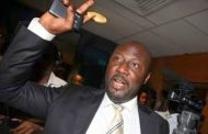Court orders INEC to go ahead with Dino Melaye recall process