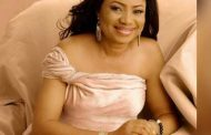 LIRS ex-director Disu dies mysteriously few weeks after her husband died