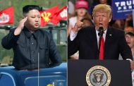 After saber rattling, US opens direct talks with North Korea