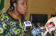 FG plans to roll over at least 60 per cent of 2017 capital projects to 2018: Adeosun