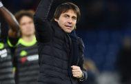 Antonio Conte faces crisis as Chelsea stars turn against him