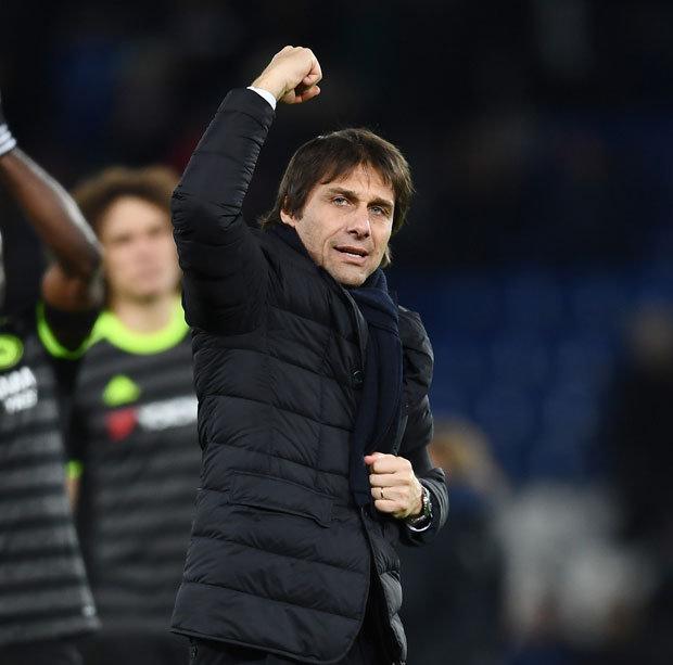 N'Golo Kante, Alvaro Morata doubtful for Chelsea game against Palace