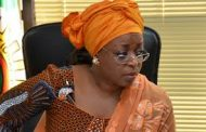 Diezani seeks to be joined in money laundering case