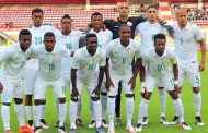Moses, Iwobi miss first Super Eagles training, but Rohr is confident of victory against Zambia