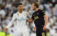 Real Madrid, Barcelona ready for transfer war over Spur's Harry Kane