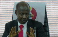 Fight against corruption is becoming tougher: Magu