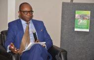 Kachikwu: Lest Buhari Forgets, By Emma Agu