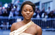 Lupita Nyong'o: How Harvey Weinstein tricked me to his bedroom and wanted to 'massage me'