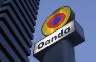 No controversy over lifting Oando's technical suspension: SEC