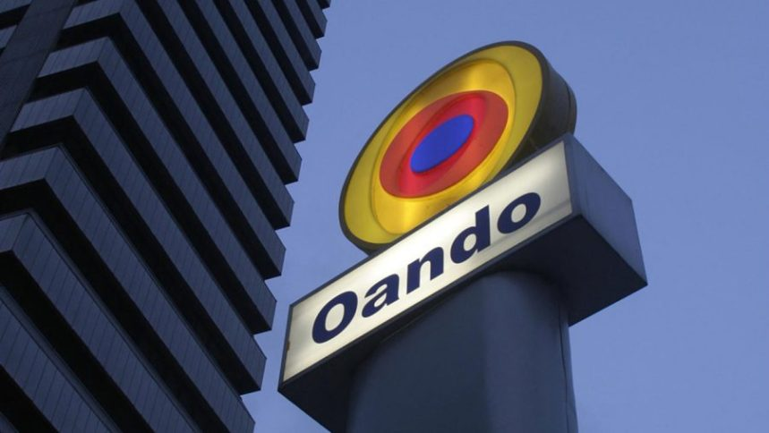 No controversy over lifting Oando's technical suspension: SEC