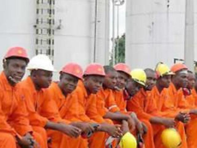 PENGASSAN, NUPENG threatens strike over N800bn debt