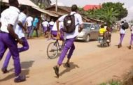 Fears of forced inoculation by the military: Teachers, pupils flee schools in A'Ibom