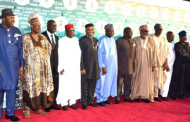 Southern govs root for true federalism, devolution of powers