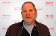 Celebrity reactions: Harvey Weinstein accused of rape by multiple women