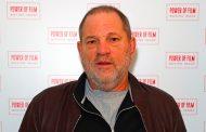 Celebrity reactions: Harvey Weinstein accused of rape by multiple women