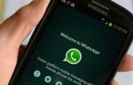 WhatsApp finally lets you recall messages you've sent by mistake