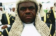 Judge withdraws from trial of Boko Haram kingpin