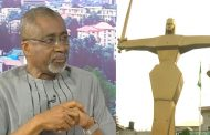 Chief of Army Staff Burutai should be asked to produce Nnamdi kanu: Senator Abaribe