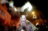 Church of Satan trolls Christians over rampant child abuse