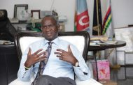I did not embezzle $35m from Works ministry:  Fashola