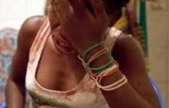Father docked for defiling his 12- year- old daughter