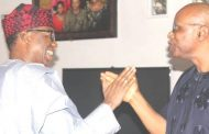 Gbenga Daniel can make good PDP chairman: Mimiko