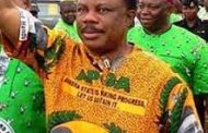 Obiano coasting to victory as APGA consolidates lead in 17 LGAs