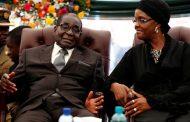 Zimbabwe: Robert Mugabe to get $10m payoff and immunity for his family