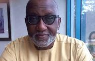 Why I reject Anambra governorship election result: Oseloka Obaze