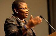 Oby Ezekwesili joins presidential race