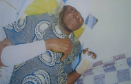 How I was abducted, tortured by thugs during Eungu LG elections: Okey Ezea, APC guber candidate