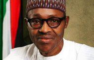 Don't meddle with Buhari's visit Ebonyi State, Police warn IPOB