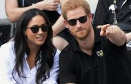 Prince Harry breaks with tradition, set to wed black actress Meghan Markle  next year