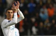 Champions League: Real Madrid through to next phase, Liverpool stumble