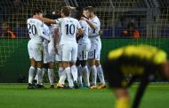 Champions League Roundup: Man City & Spurs snatch wins