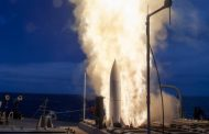 US Navy develops new weapon that destroy North Korea missiles
