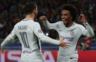 Chelsea remain best equipped among chasing pack to prevent Man City's title procession
