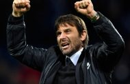 Conte's grumbling isn't fooling anyone - Chelsea are back in form and have a kind Christmas schedule