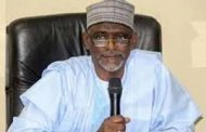 'Only 28 candidates registered for common entrance exam in Zamfara'