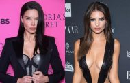 Why Adriana Lima, Emily Ratajkowski can both be feminists, no matter how much skin they show