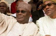 Atiku appoints Iwuanyanwu, 58 others into his PDP 'nomination council'