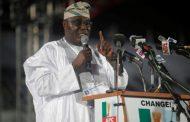 Atiku Abubakar finally joins PDP after quitting APC