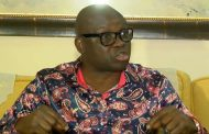 Fayose leaves Ekiti for Abuja, says he won't flee
