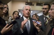 US: Buoyed by Alabama win, Democrats eye Tennessee Senate race