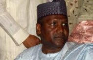 Dangote makes World 50 Most Influential people's record
