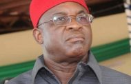 EFCC quizzes former Senate President David Mark over embezzlement of NASS funds